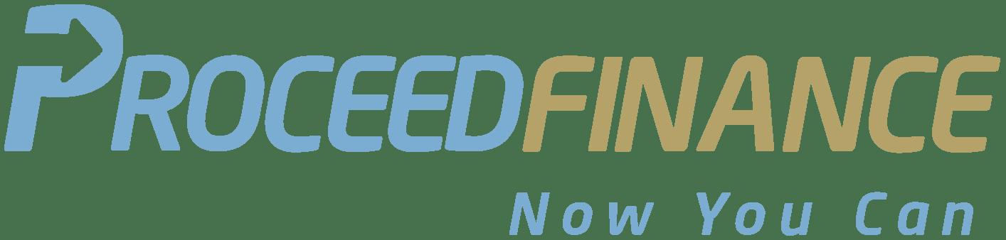 ProceedFinancing- Apply Now