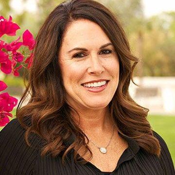 Employee, Stacey, of Arizona Biltmore Dentistry